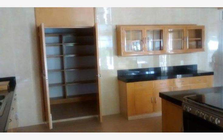Foto de casa en venta en  0, villas de irapuato, irapuato, guanajuato, 1581556 No. 11
