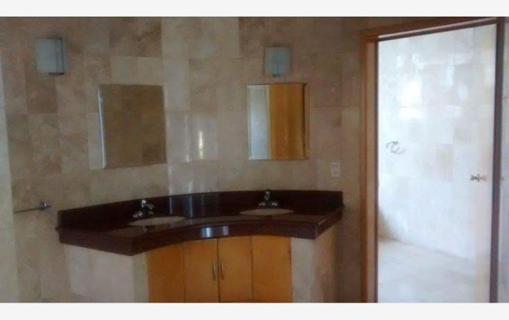 Foto de casa en venta en  0, villas de irapuato, irapuato, guanajuato, 1581556 No. 12