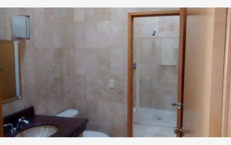 Foto de casa en venta en  0, villas de irapuato, irapuato, guanajuato, 1581556 No. 13