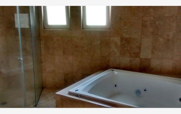 Foto de casa en venta en  0, villas de irapuato, irapuato, guanajuato, 1581556 No. 14