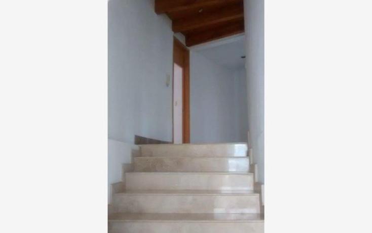 Foto de casa en venta en  0, villas de irapuato, irapuato, guanajuato, 1581556 No. 15