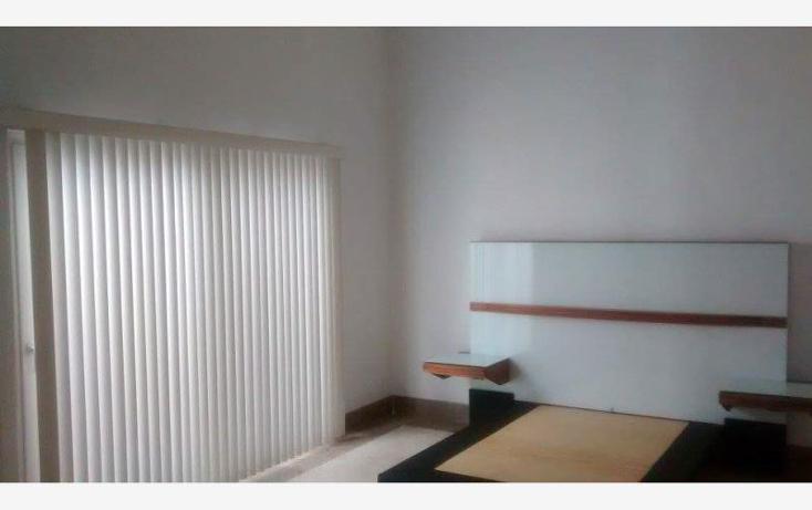 Foto de casa en venta en  0, villas de irapuato, irapuato, guanajuato, 1581556 No. 16