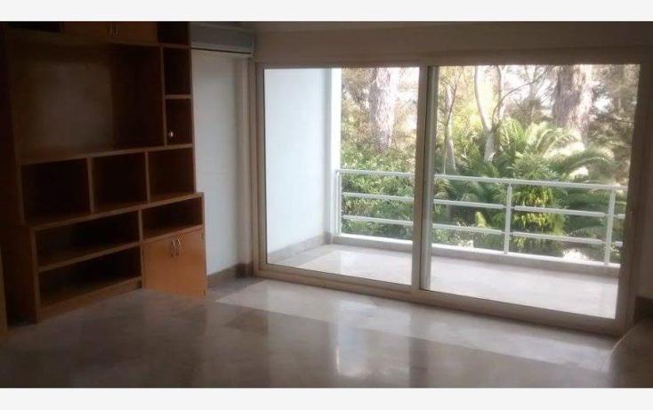 Foto de casa en venta en  0, villas de irapuato, irapuato, guanajuato, 1581556 No. 17