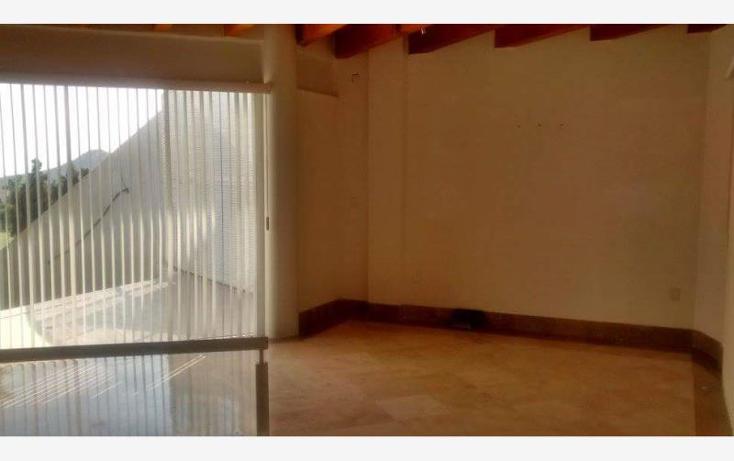 Foto de casa en venta en  0, villas de irapuato, irapuato, guanajuato, 1581556 No. 18