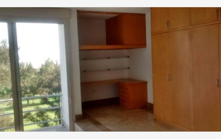 Foto de casa en venta en  0, villas de irapuato, irapuato, guanajuato, 1581556 No. 19