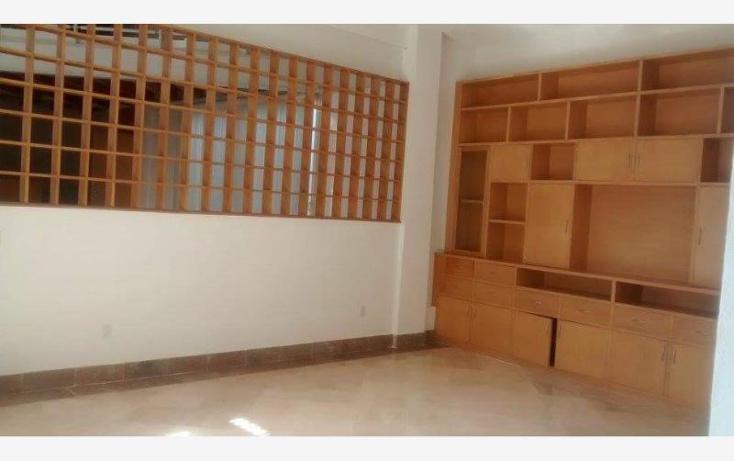 Foto de casa en venta en  0, villas de irapuato, irapuato, guanajuato, 1581556 No. 21