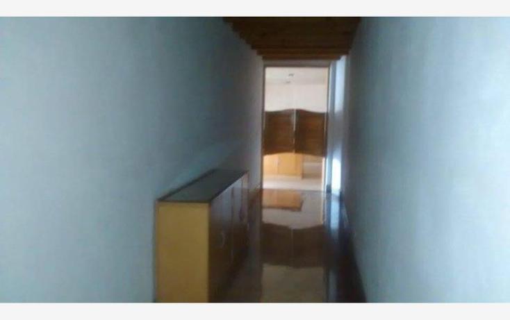 Foto de casa en venta en  0, villas de irapuato, irapuato, guanajuato, 1581556 No. 22