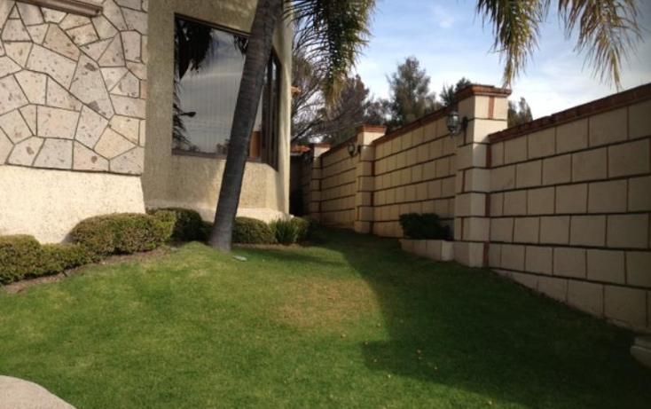 Foto de casa en venta en  0, villas de irapuato, irapuato, guanajuato, 1620448 No. 02