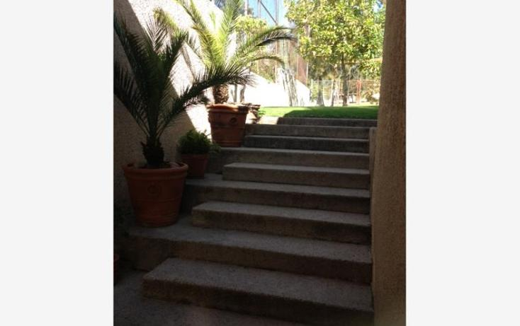 Foto de casa en venta en  0, villas de irapuato, irapuato, guanajuato, 1620448 No. 03