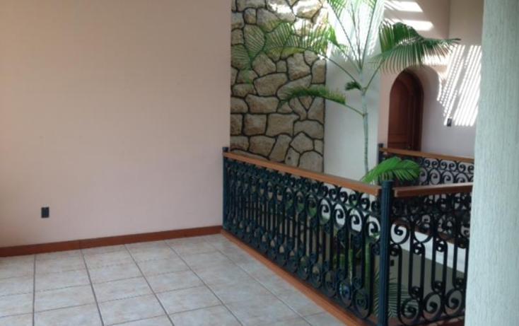 Foto de casa en venta en  0, villas de irapuato, irapuato, guanajuato, 1620448 No. 08