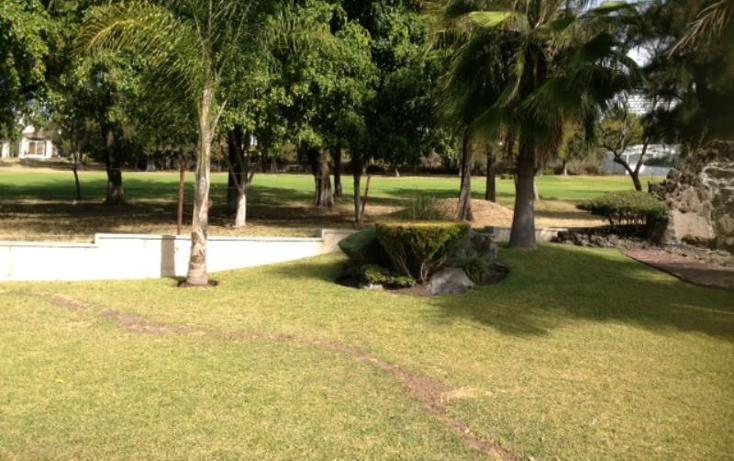 Foto de casa en venta en  0, villas de irapuato, irapuato, guanajuato, 1620448 No. 13