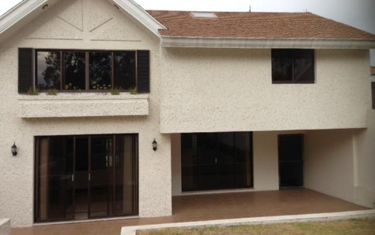 Foto de casa en venta en villas de irapuato 0, villas de irapuato, irapuato, guanajuato, 1633904 No. 01