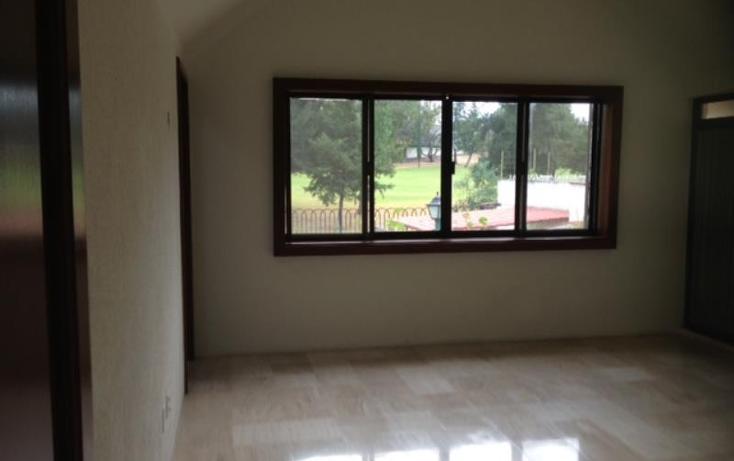 Foto de casa en venta en villas de irapuato 0, villas de irapuato, irapuato, guanajuato, 1633904 No. 07