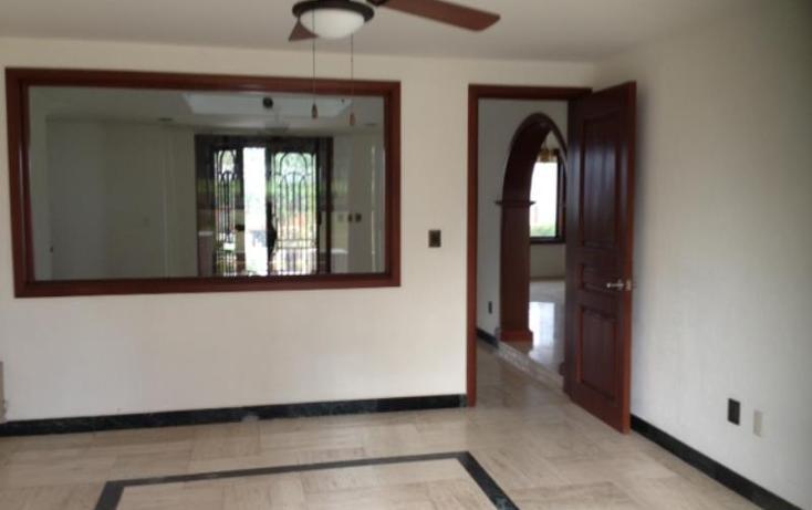 Foto de casa en venta en villas de irapuato 0, villas de irapuato, irapuato, guanajuato, 1633904 No. 08