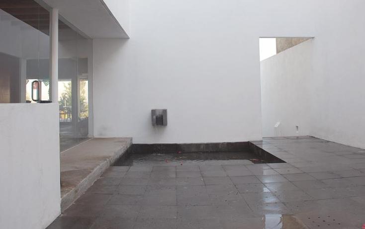 Foto de casa en venta en  0, villas de irapuato, irapuato, guanajuato, 1707974 No. 02