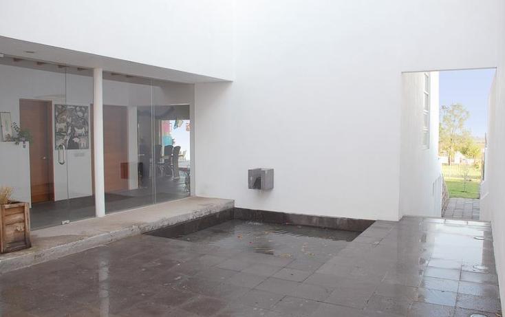 Foto de casa en venta en  0, villas de irapuato, irapuato, guanajuato, 1707974 No. 03