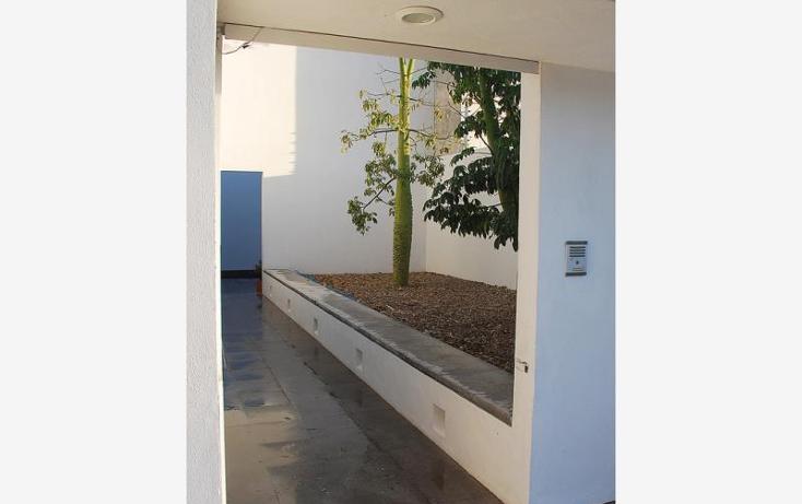 Foto de casa en venta en  0, villas de irapuato, irapuato, guanajuato, 1707974 No. 04