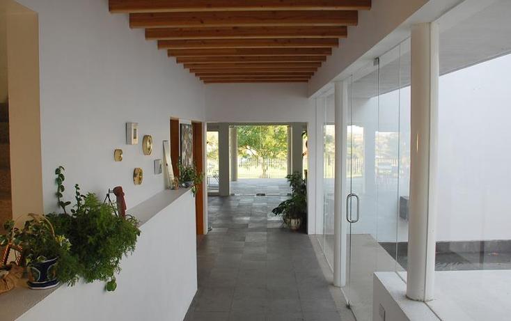 Foto de casa en venta en  0, villas de irapuato, irapuato, guanajuato, 1707974 No. 05