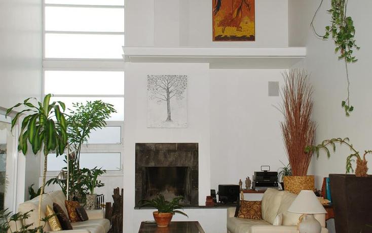 Foto de casa en venta en  0, villas de irapuato, irapuato, guanajuato, 1707974 No. 06