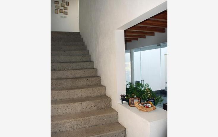 Foto de casa en venta en  0, villas de irapuato, irapuato, guanajuato, 1707974 No. 07
