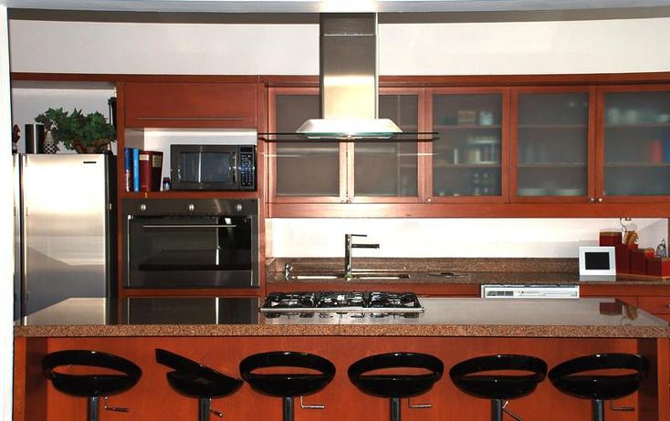 Foto de casa en venta en  0, villas de irapuato, irapuato, guanajuato, 1707974 No. 08