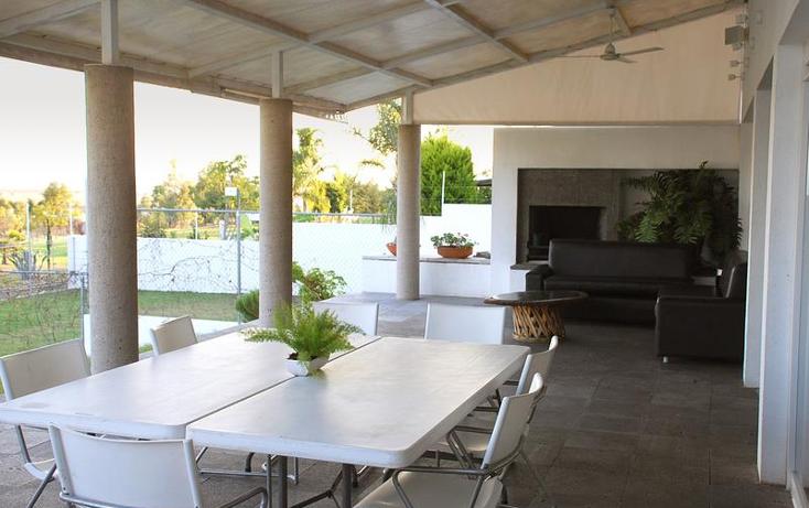 Foto de casa en venta en  0, villas de irapuato, irapuato, guanajuato, 1707974 No. 09