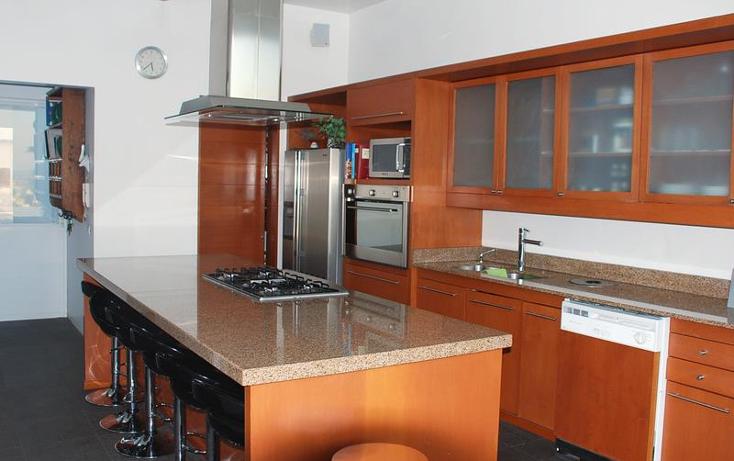 Foto de casa en venta en  0, villas de irapuato, irapuato, guanajuato, 1707974 No. 10
