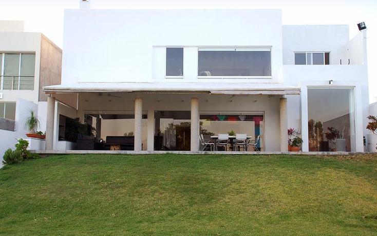 Foto de casa en venta en  0, villas de irapuato, irapuato, guanajuato, 1707974 No. 12