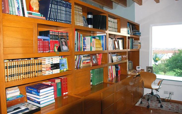 Foto de casa en venta en  0, villas de irapuato, irapuato, guanajuato, 1707974 No. 16