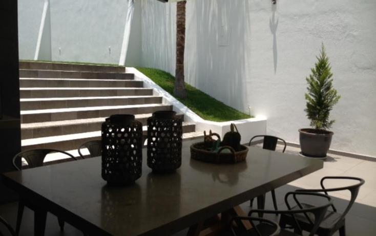 Foto de casa en venta en  0, villas de irapuato, irapuato, guanajuato, 2044578 No. 03