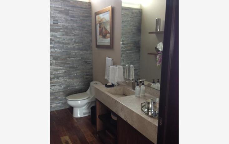 Foto de casa en venta en  0, villas de irapuato, irapuato, guanajuato, 2044578 No. 14