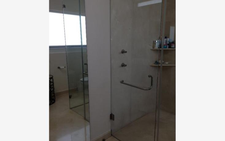 Foto de casa en venta en  0, villas de irapuato, irapuato, guanajuato, 2044578 No. 16