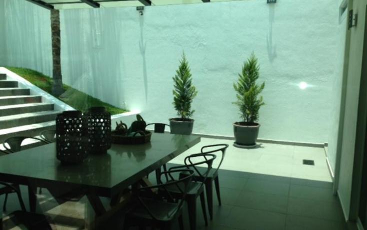 Foto de casa en venta en  0, villas de irapuato, irapuato, guanajuato, 2044578 No. 18