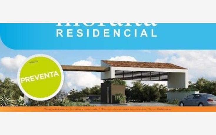 Foto de casa en venta en  0, villas de la corregidora, corregidora, querétaro, 1709482 No. 03