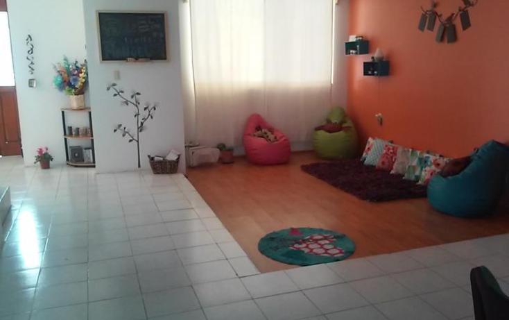 Foto de casa en venta en  0, villas del campestre, aguascalientes, aguascalientes, 1787288 No. 02