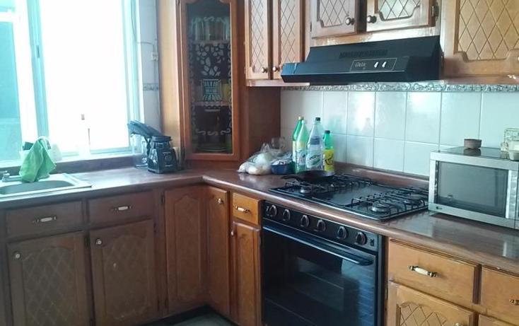 Foto de casa en venta en  0, villas del campestre, aguascalientes, aguascalientes, 1787288 No. 04