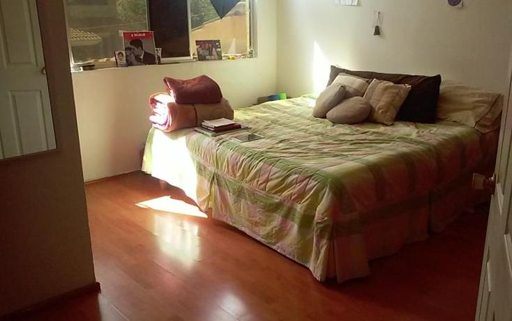 Foto de casa en venta en  0, villas del campestre, aguascalientes, aguascalientes, 1787288 No. 05