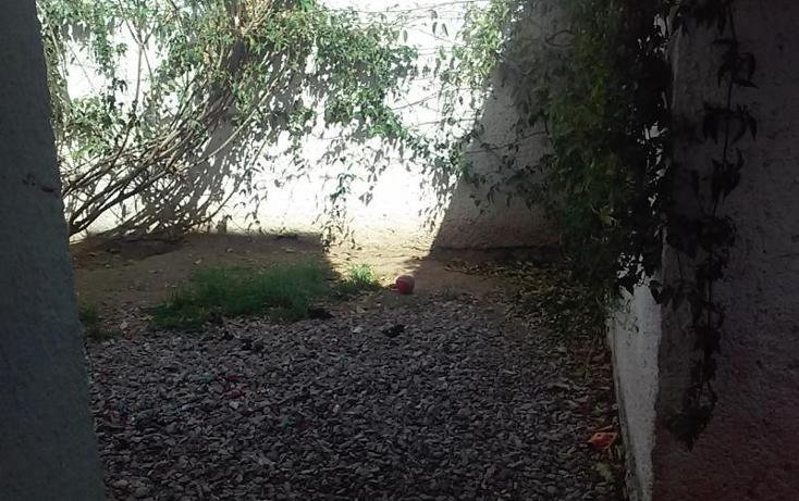 Foto de casa en venta en  0, villas del campestre, aguascalientes, aguascalientes, 1787288 No. 10