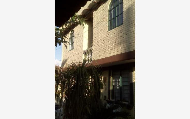 Foto de casa en venta en  0, villas del descanso, jiutepec, morelos, 719013 No. 02