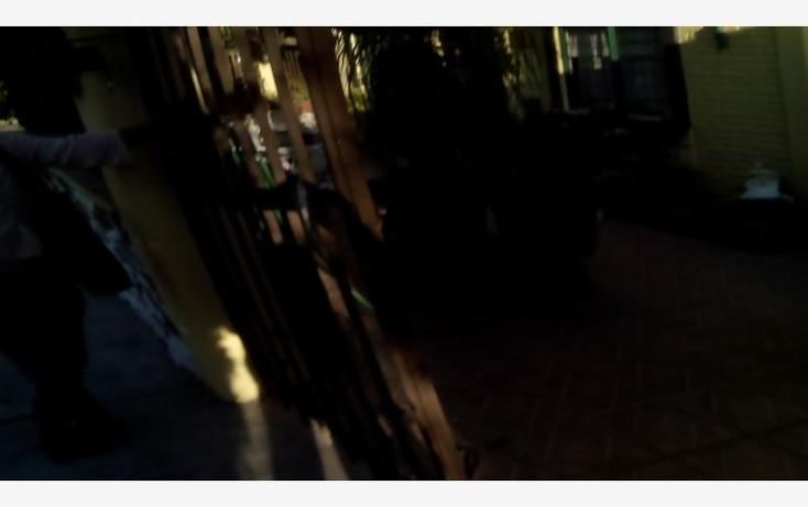Foto de casa en venta en  0, villas del descanso, jiutepec, morelos, 719013 No. 04
