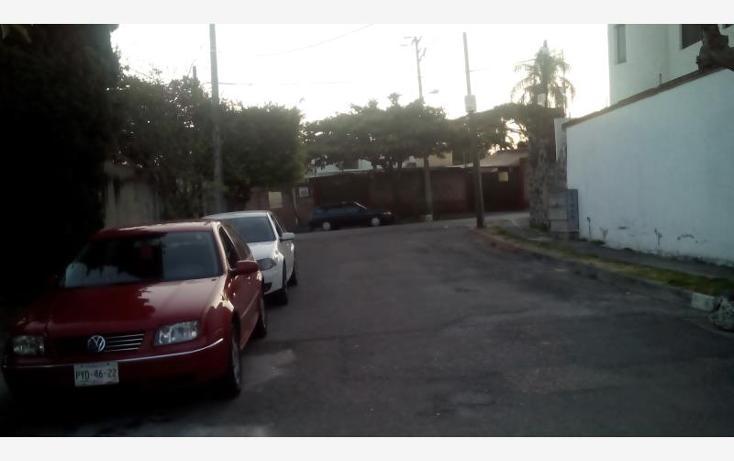 Foto de casa en venta en  0, villas del descanso, jiutepec, morelos, 719013 No. 05