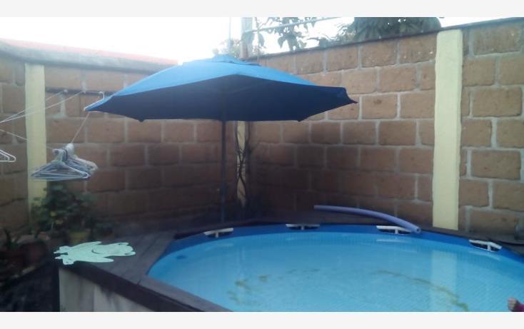 Foto de casa en venta en  0, villas del descanso, jiutepec, morelos, 719013 No. 08