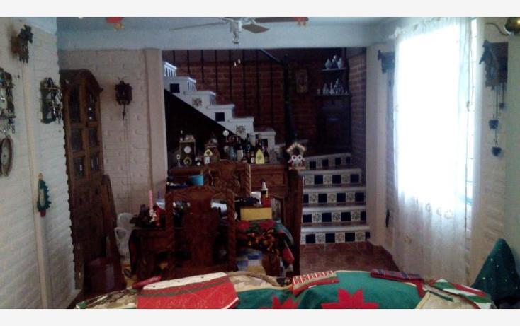 Foto de casa en venta en  0, villas del descanso, jiutepec, morelos, 719013 No. 09