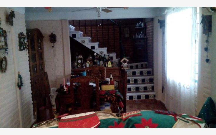 Foto de casa en venta en  0, villas del descanso, jiutepec, morelos, 719013 No. 10