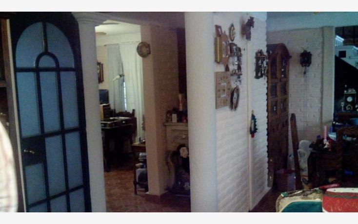 Foto de casa en venta en  0, villas del descanso, jiutepec, morelos, 719013 No. 11