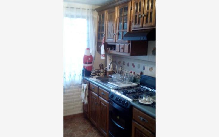 Foto de casa en venta en  0, villas del descanso, jiutepec, morelos, 719013 No. 12