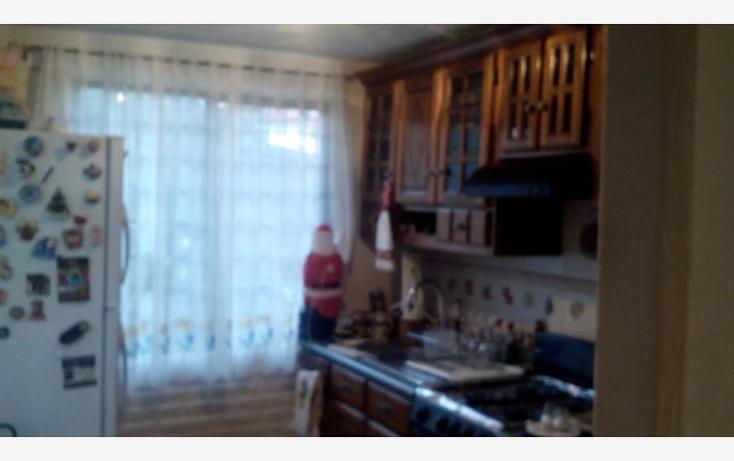 Foto de casa en venta en  0, villas del descanso, jiutepec, morelos, 719013 No. 13