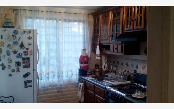 Foto de casa en venta en  0, villas del descanso, jiutepec, morelos, 719013 No. 14