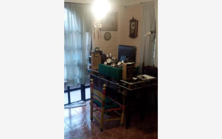 Foto de casa en venta en  0, villas del descanso, jiutepec, morelos, 719013 No. 18