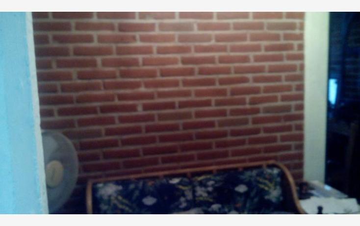 Foto de casa en venta en  0, villas del descanso, jiutepec, morelos, 719013 No. 22